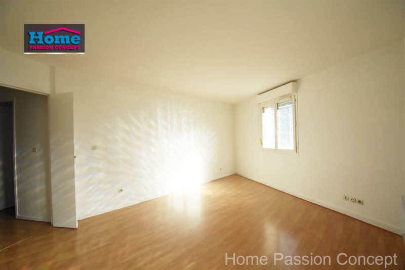 Vente appartement Colombes 227 000€ - Photo 2