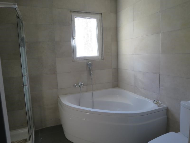 Vente de prestige appartement Calvi 577 500€ - Photo 6