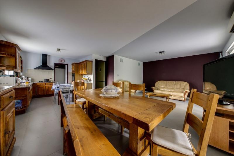 Vente maison / villa Le teich 452500€ - Photo 3