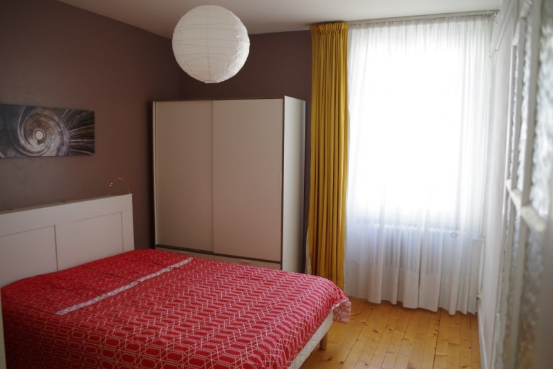 Location appartement Annecy 1 388€ CC - Photo 5