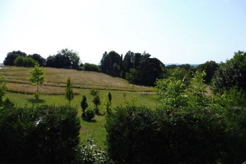 Vente maison / villa Simeyrols 260000€ - Photo 4