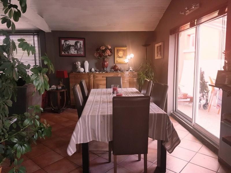 Sale house / villa Etaules 261200€ - Picture 5