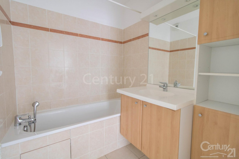 Location appartement Tournefeuille 720€ CC - Photo 5
