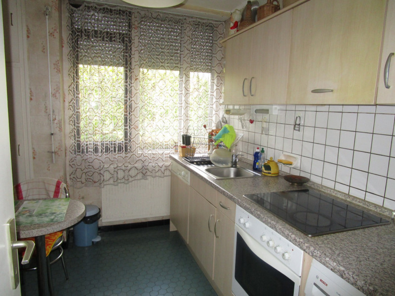 Vente maison / villa Dingsheim 322 350€ - Photo 3