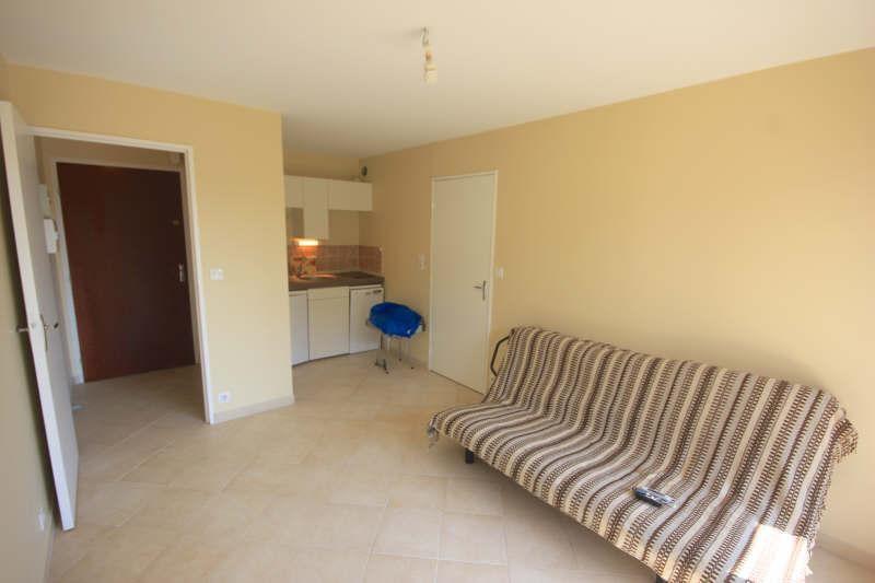 Vente appartement Villers sur mer 86000€ - Photo 3