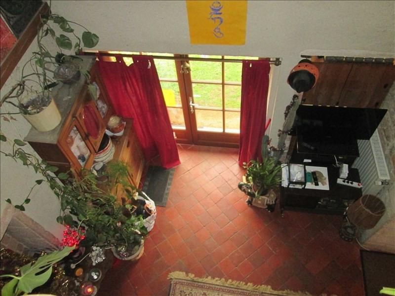 Life annuity house / villa Tournus 56000€ - Picture 3
