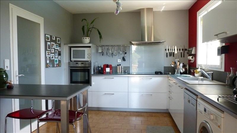 Verkoop  huis Caromb 520000€ - Foto 3