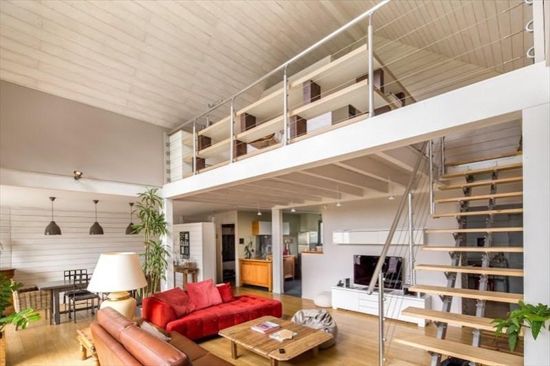 Vente maison / villa St andre des eaux 436800€ - Photo 4