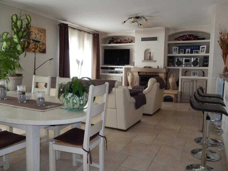 Продажa дом Callas 440000€ - Фото 5