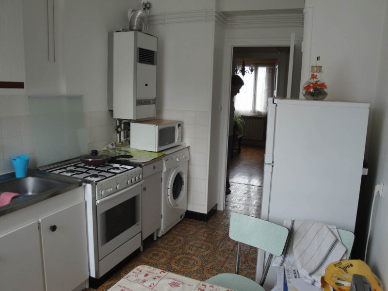 Sale apartment Annecy 168 000€ - Picture 5