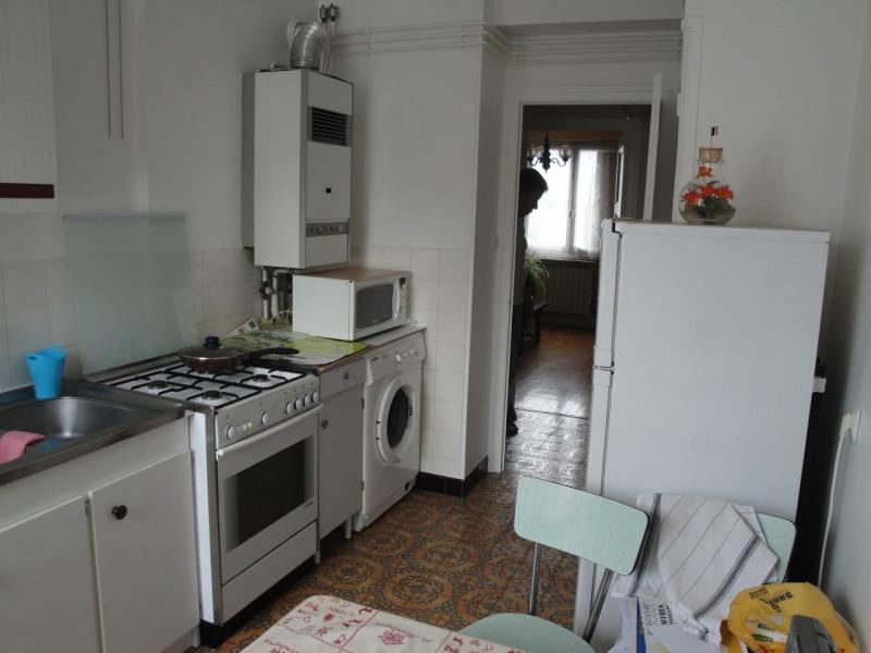 Venta  apartamento Annecy 168000€ - Fotografía 5