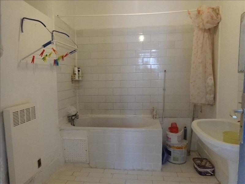 Vente appartement Montereau 70850€ - Photo 5