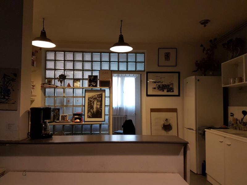 Vente de prestige maison / villa Montreuil 1380000€ - Photo 5