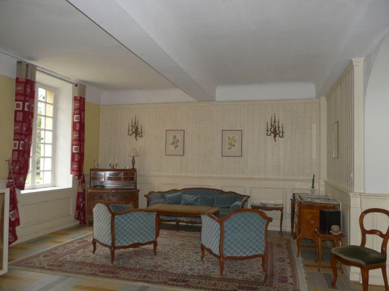 Deluxe sale house / villa Bram 997000€ - Picture 5