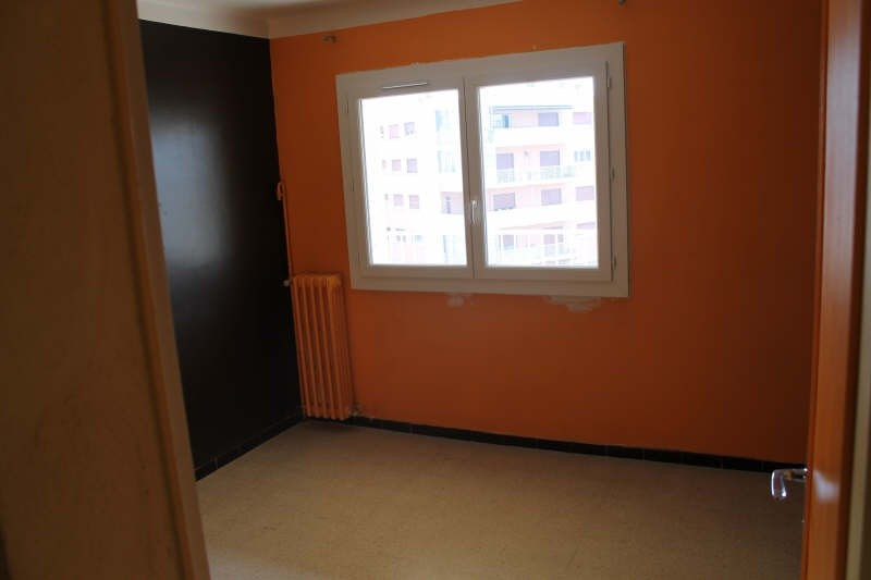 Sale apartment La valette du var 165000€ - Picture 4