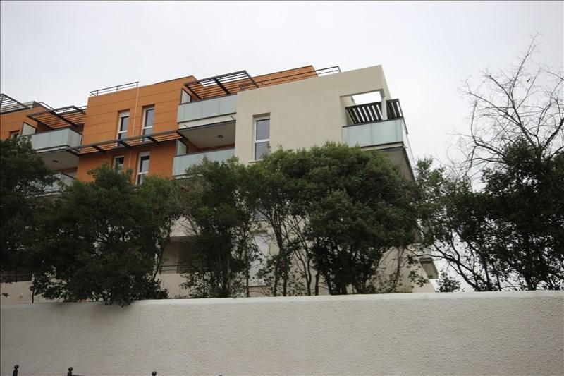 Verhuren  appartement Montpellier 830€ CC - Foto 10