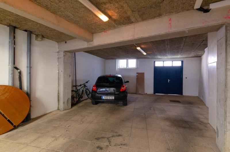Sale apartment Metz 155000€ - Picture 4