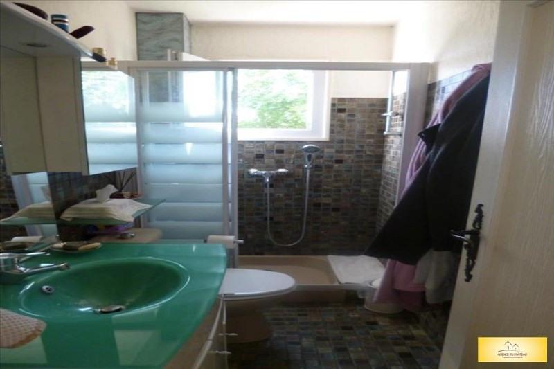 Vendita casa Mousseaux sur seine 239000€ - Fotografia 6