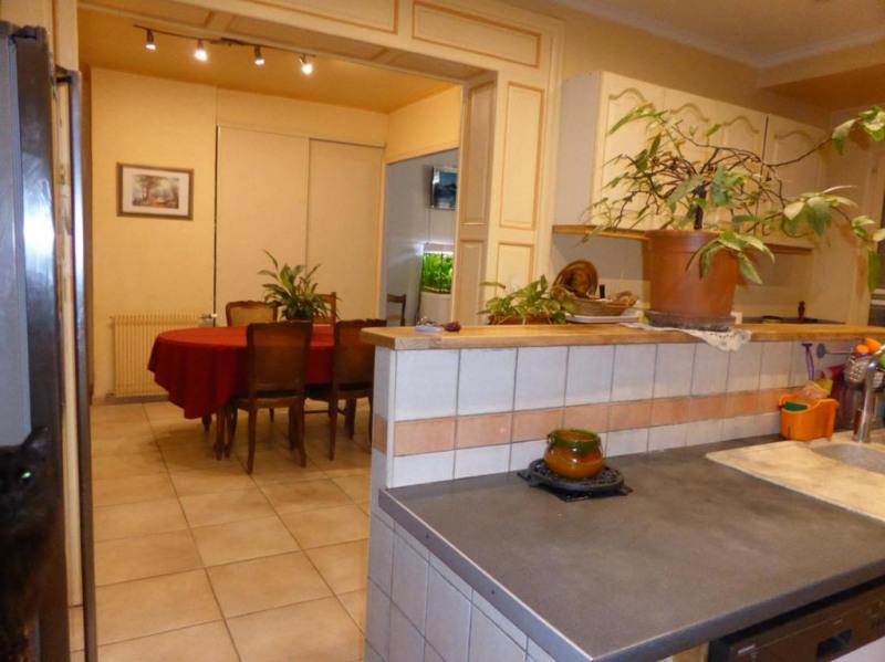 Revenda casa Les angles 459000€ - Fotografia 3