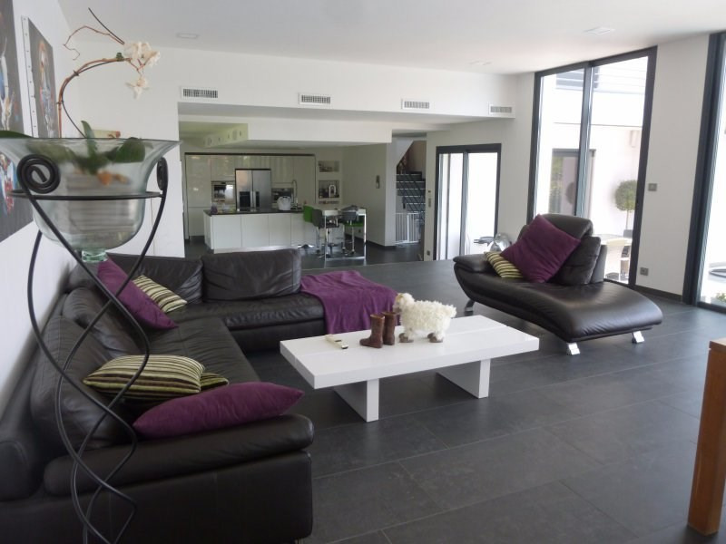 Deluxe sale house / villa Frejus 1 272 000€ - Picture 3
