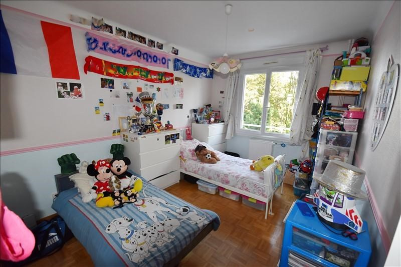 Vente appartement Houilles 250 000€ - Photo 5
