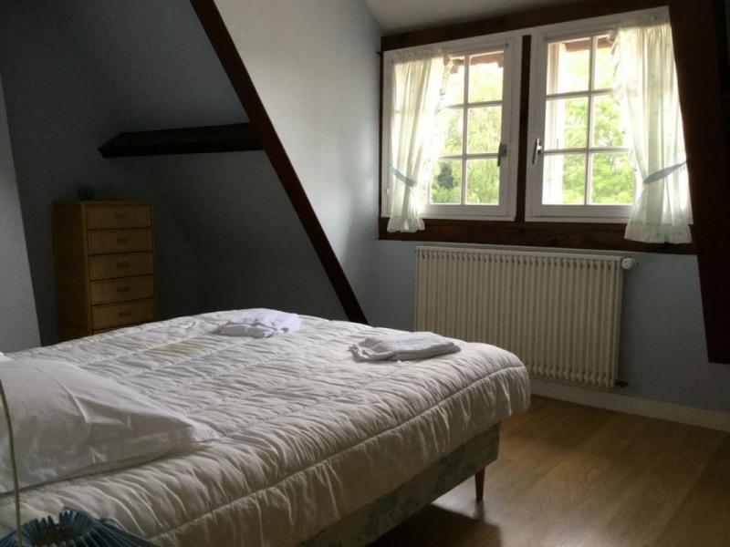 Vente de prestige maison / villa Lisieux 577500€ - Photo 5