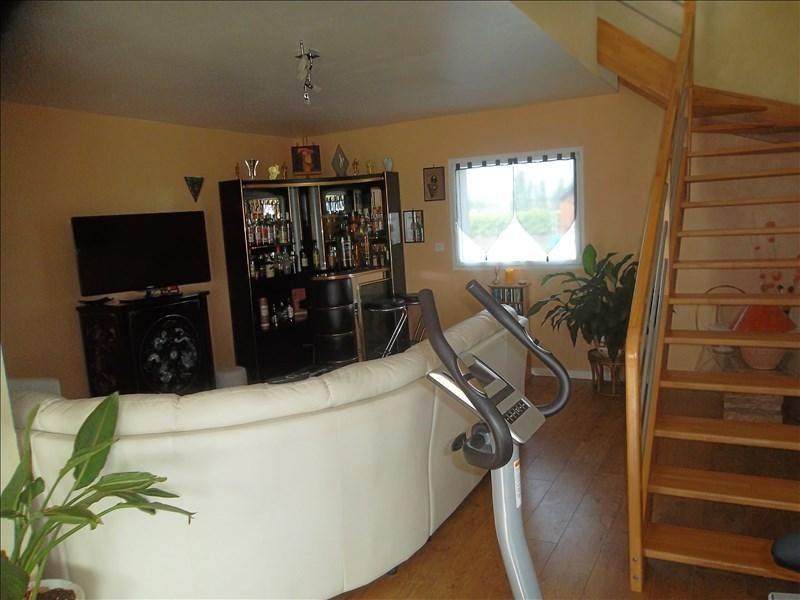 Vente maison / villa Tregomeur 320000€ - Photo 3