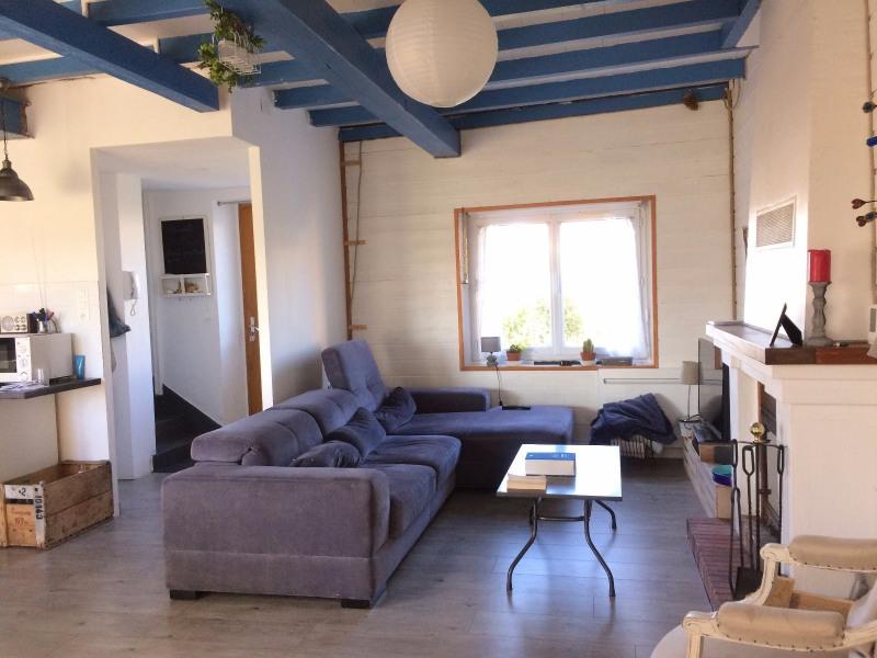 Vente maison / villa Olonne sur mer 283500€ - Photo 1
