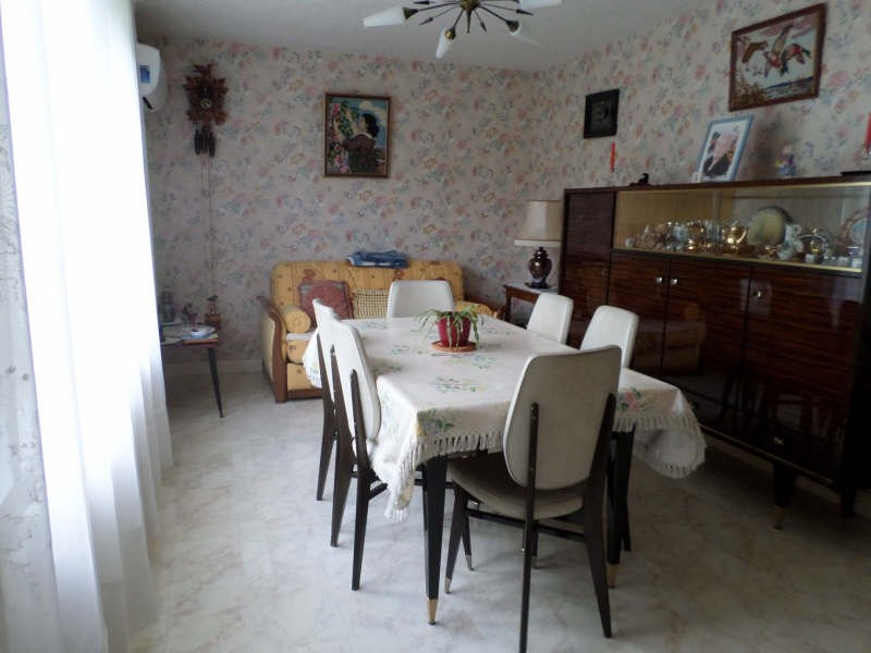 Vente maison / villa Verrieres 97 000€ - Photo 3