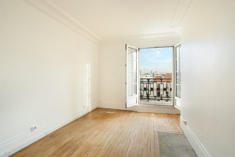 Location appartement Paris 13ème 3580€ CC - Photo 9