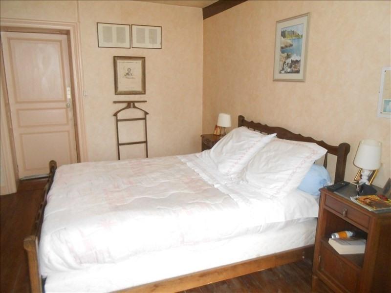 Sale house / villa Nere 154425€ - Picture 6