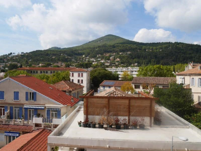 Sale apartment La valette du var 183000€ - Picture 3