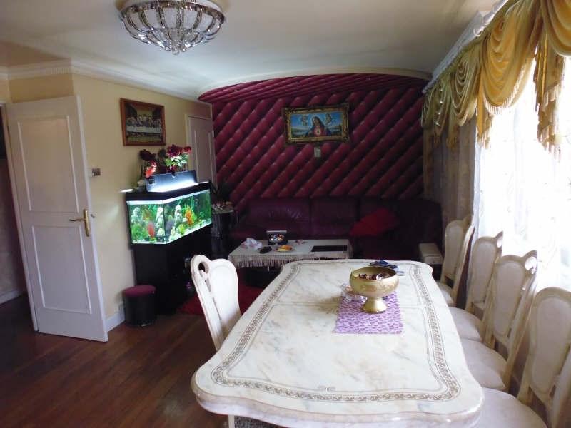 Venta  casa Poitiers 208000€ - Fotografía 3