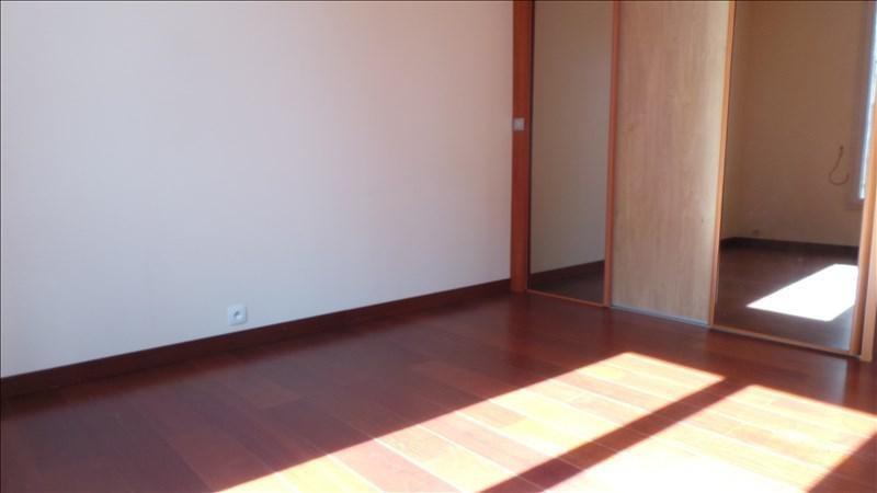 Rental apartment Asnieres sur seine 1230€ CC - Picture 3