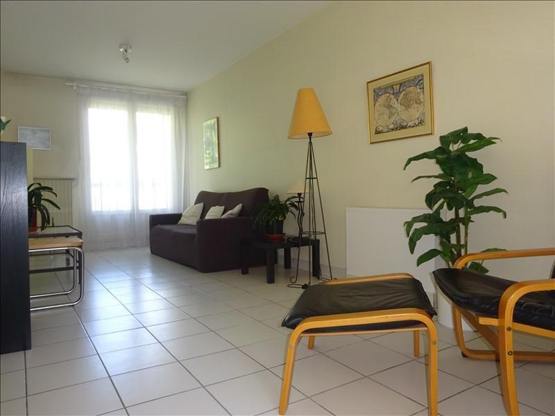 Vente appartement St genis laval 179000€ - Photo 2