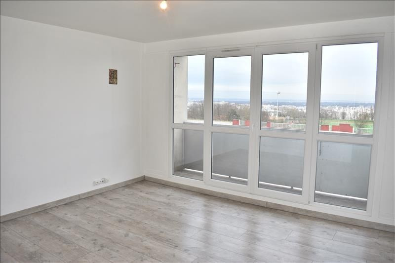 Vente appartement Bagnolet 170 000€ - Photo 1