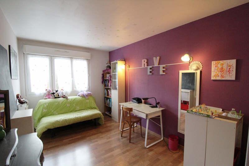 Sale apartment Maurepas 216000€ - Picture 5