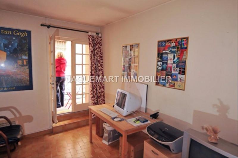 Vente maison / villa Lambesc 210000€ - Photo 11