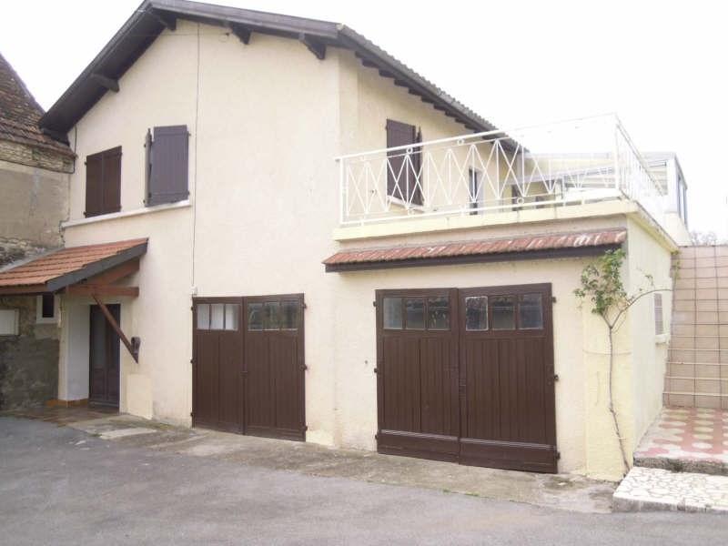 Sale house / villa Sauveterre de bearn 182000€ - Picture 2