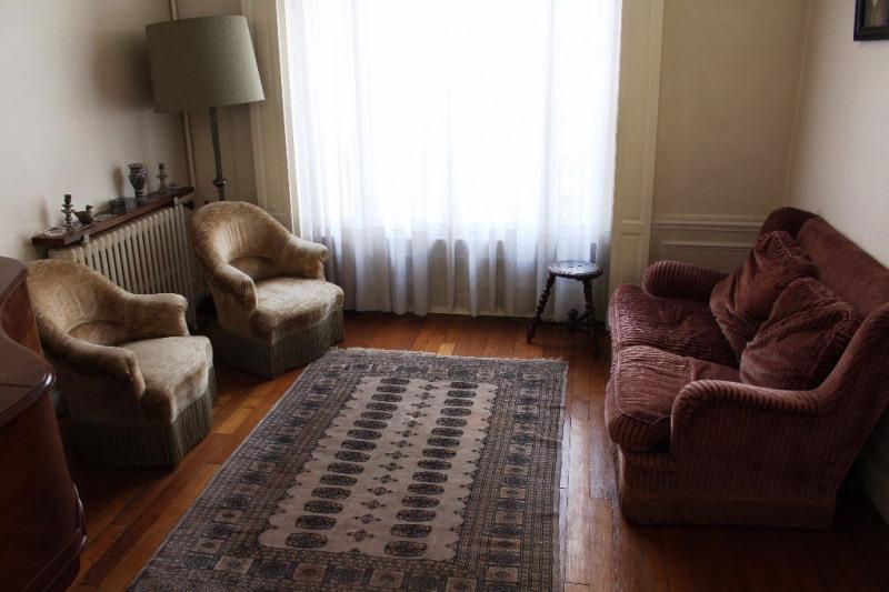 Vente maison / villa Meaux 457600€ - Photo 2