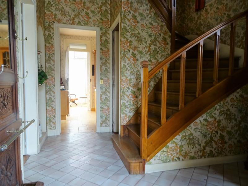 Sale house / villa Saint-michel-sur-orge 248000€ - Picture 6