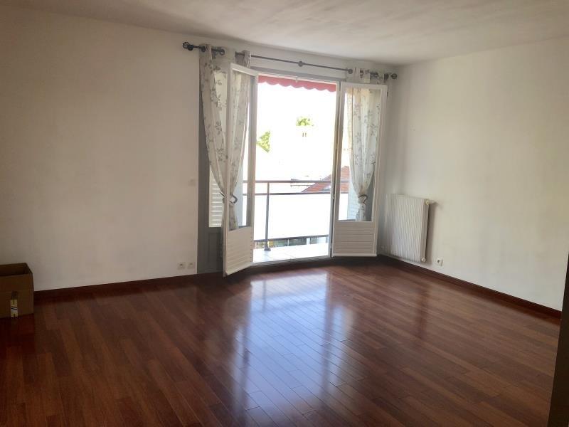 Venta  apartamento Montesson 245000€ - Fotografía 2