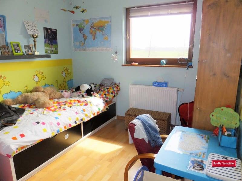 Vente maison / villa Gundershoffen 310000€ - Photo 7