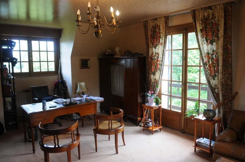 Immobile residenziali di prestigio casa Arras 520000€ - Fotografia 13