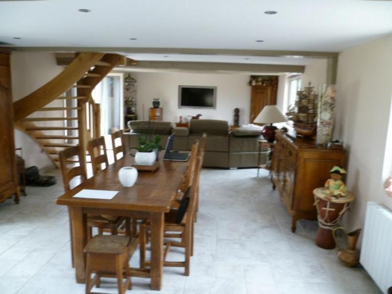 Vente maison / villa Lisieux 399000€ - Photo 3