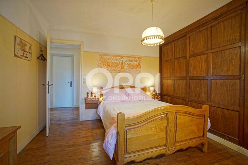 Sale house / villa Les thilliers-en-vexin 420000€ - Picture 12
