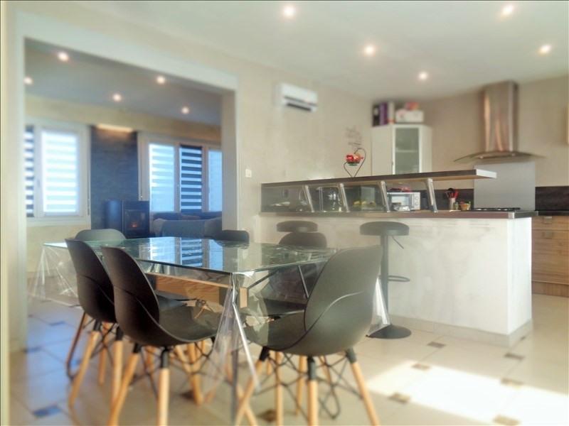 Sale house / villa Divion 142000€ - Picture 1