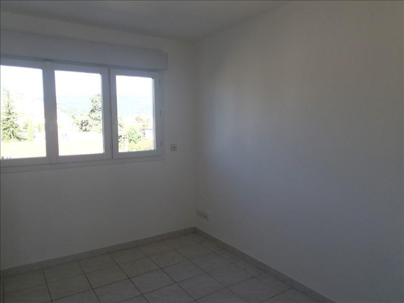 Vente appartement Guilherand 106000€ - Photo 6