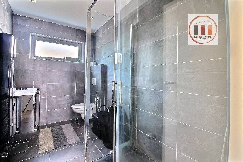 Vente de prestige maison / villa Brindas 675000€ - Photo 8