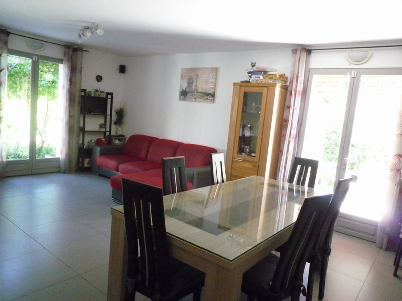 Vente maison / villa Orange 280 000€ - Photo 2